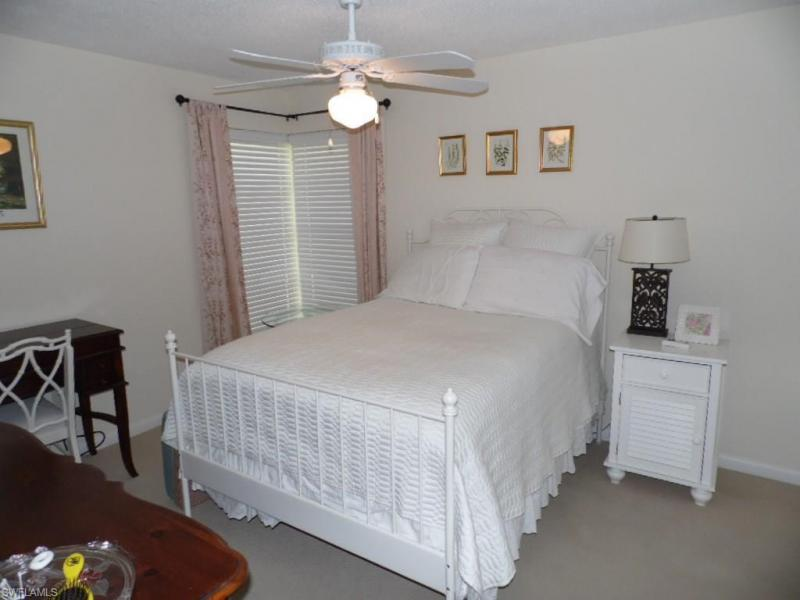 5307 E Shalley CIR Fort Myers, FL 33919- MLS#216025372 Image 12