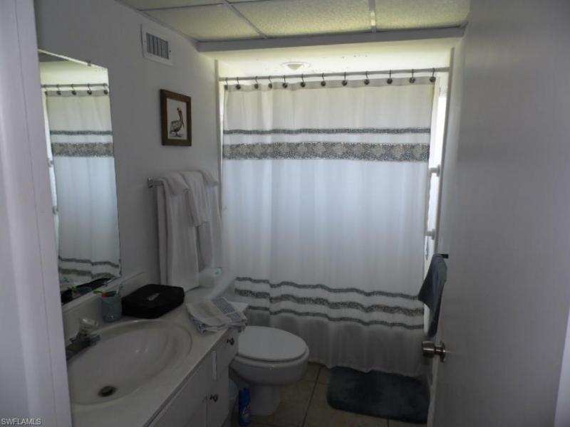 5307 E Shalley CIR Fort Myers, FL 33919- MLS#216025372 Image 13