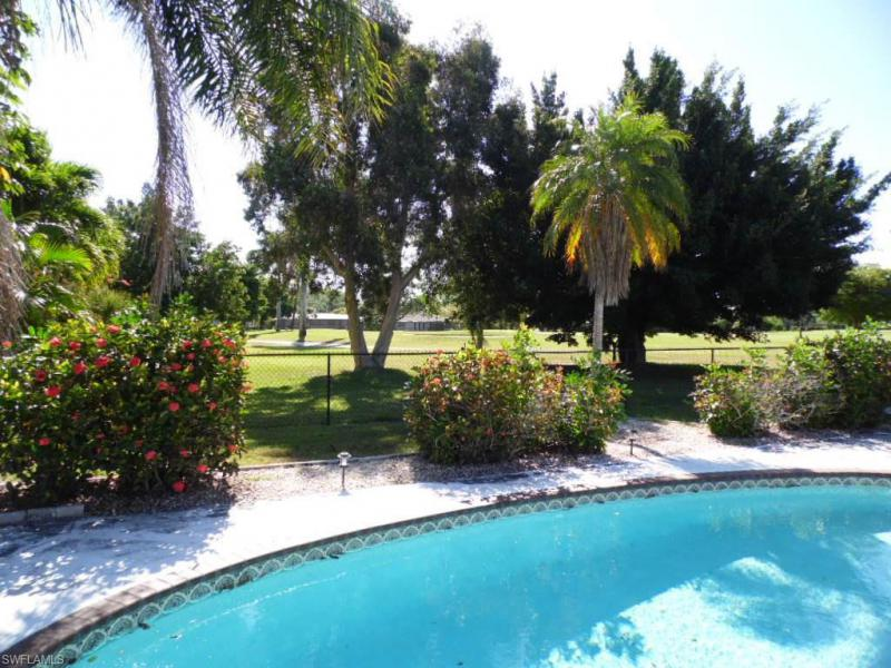 5307 E Shalley CIR Fort Myers, FL 33919- MLS#216025372 Image 14