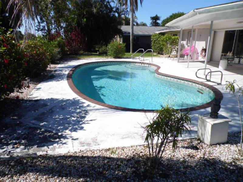 5307 E Shalley CIR Fort Myers, FL 33919- MLS#216025372 Image 15