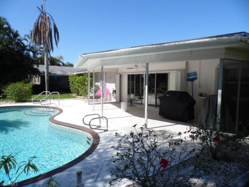 5307 E Shalley CIR Fort Myers, FL 33919- MLS#216025372 Image 16
