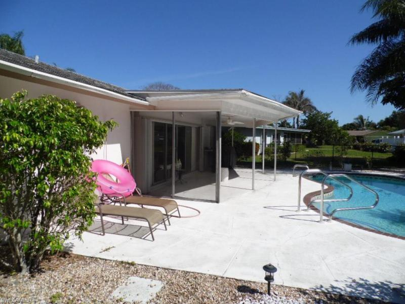 5307 E Shalley CIR Fort Myers, FL 33919- MLS#216025372 Image 17