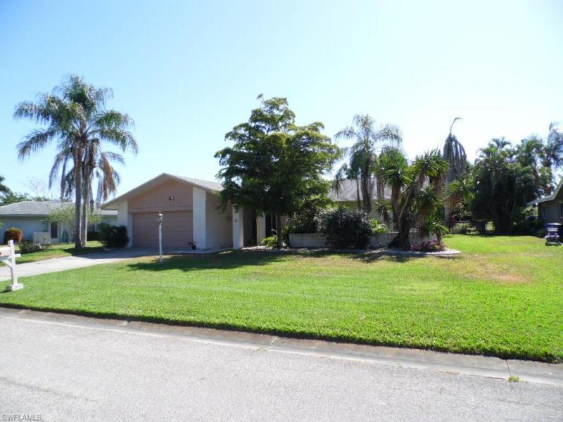 5307 E Shalley CIR Fort Myers, FL 33919- MLS#216025372 Image 2
