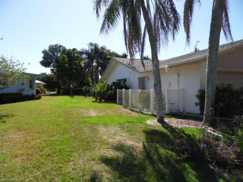 5307 E Shalley CIR Fort Myers, FL 33919- MLS#216025372 Image 20