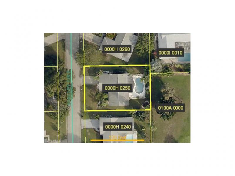 5307 E Shalley CIR Fort Myers, FL 33919- MLS#216025372 Image 23