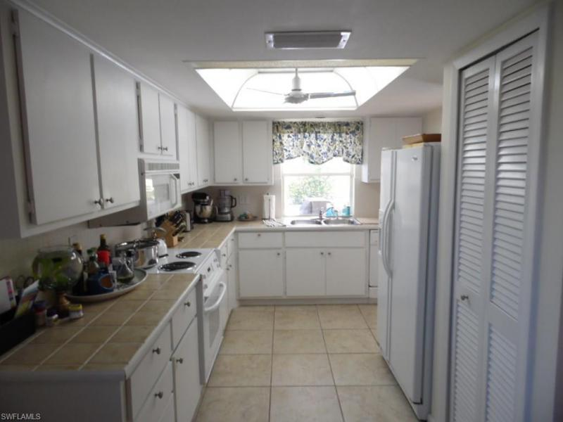 5307 E Shalley CIR Fort Myers, FL 33919- MLS#216025372 Image 3