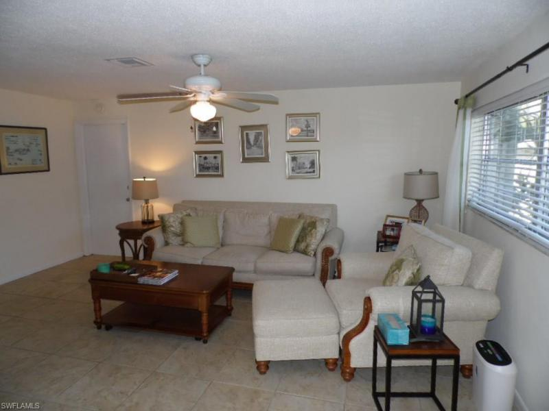 5307 E Shalley CIR Fort Myers, FL 33919- MLS#216025372 Image 5