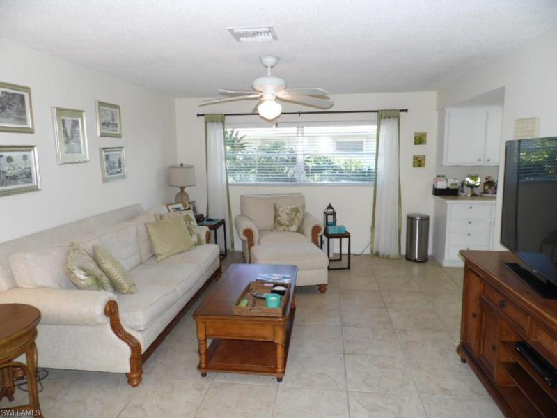 5307 E Shalley CIR Fort Myers, FL 33919- MLS#216025372 Image 6