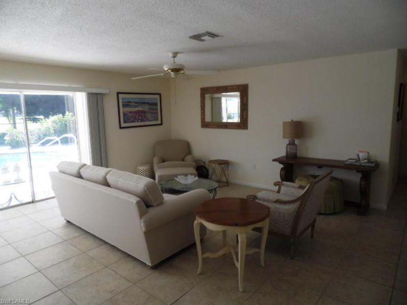 5307 E Shalley CIR Fort Myers, FL 33919- MLS#216025372 Image 7