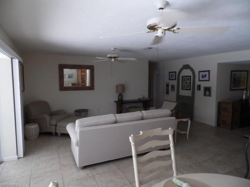5307 E Shalley CIR Fort Myers, FL 33919- MLS#216025372 Image 9