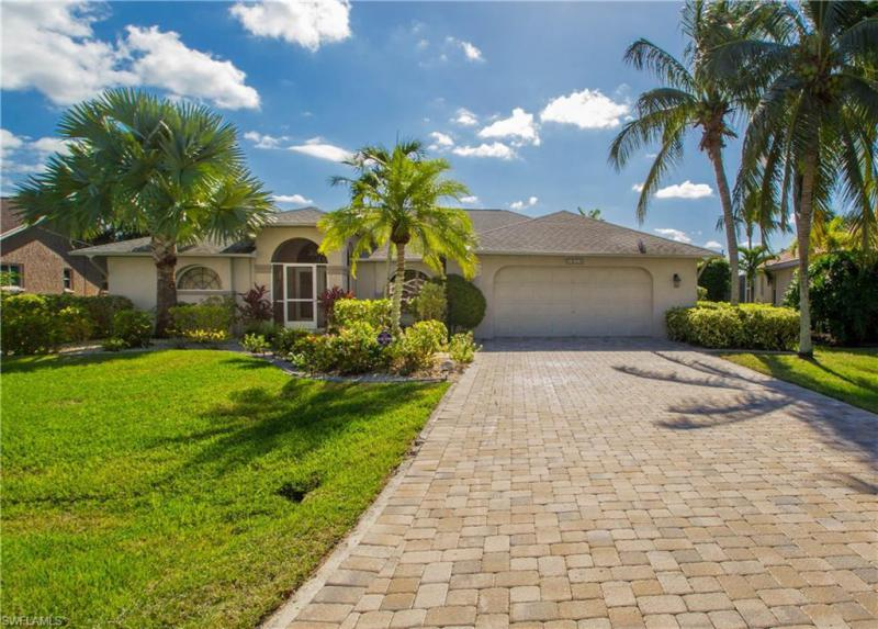 2013 17th PL, Cape Coral, FL 33990