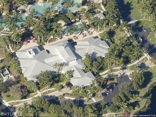 11720 Coconut Plantation, Week 33, U , Bonita Springs, FL 34134