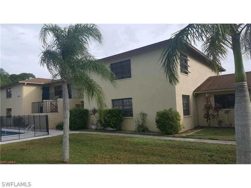 118 16th PL, Cape Coral, FL 33909
