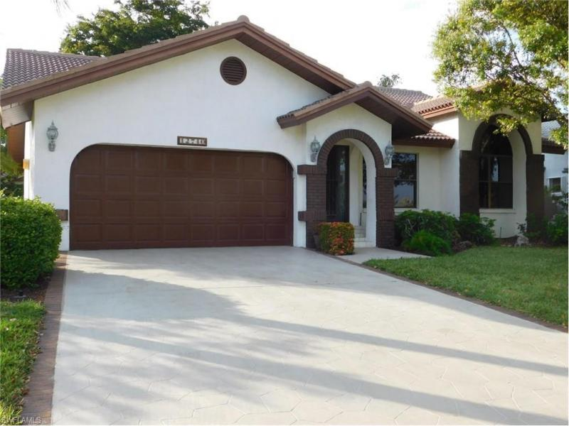 12740  Kelly Palm,  Fort Myers, FL