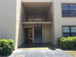 5443 Fifth AVE, Fort Myers, FL 33907