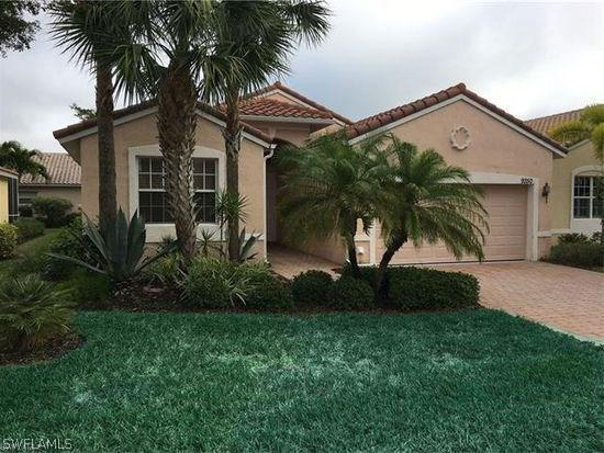 3120 Seasons WAY Unit 307, Estero, FL 33928