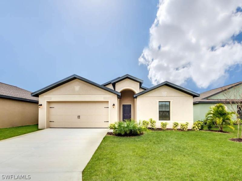 Property ID 217061672
