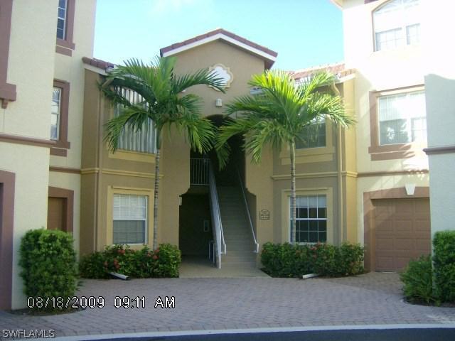 11400  Ocean Walk,  Fort Myers, FL