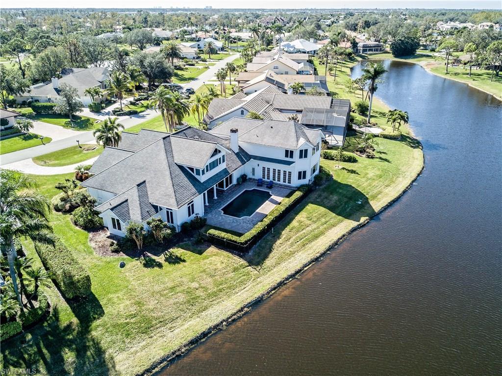 15430  Kilbirnie,  Fort Myers, FL
