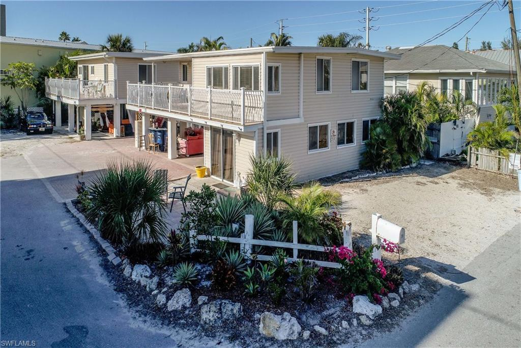 Photo of Seabreeze Condo 2401 Cottage in Fort Myers Beach, FL 33931 MLS 218005672