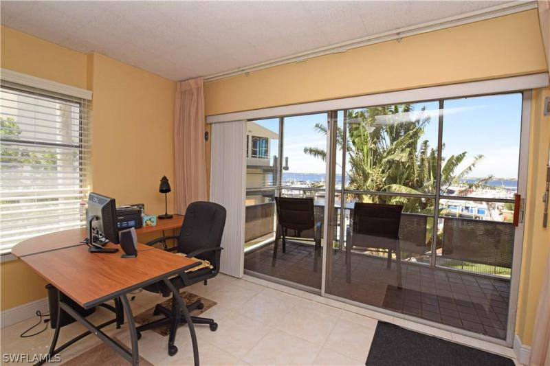 FIRST HARBOUR TOWER CONDO Fort Myers