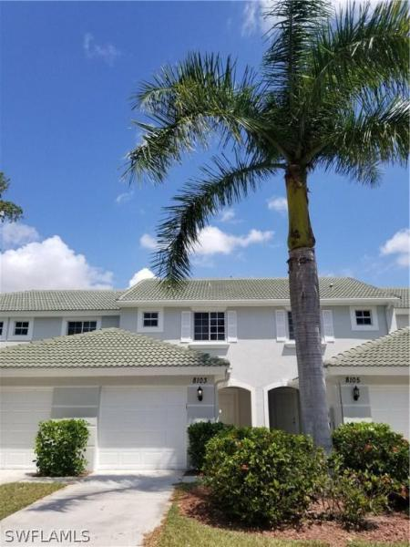 CYPRESS LANDING Fort Myers
