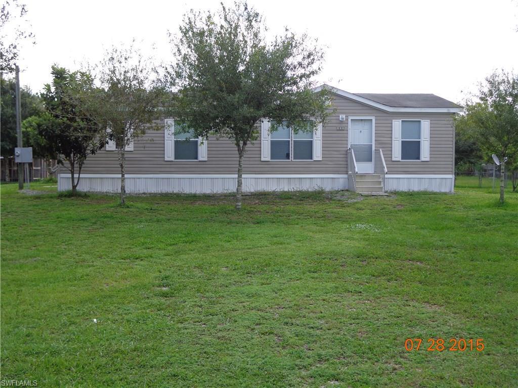 Property ID 218028372