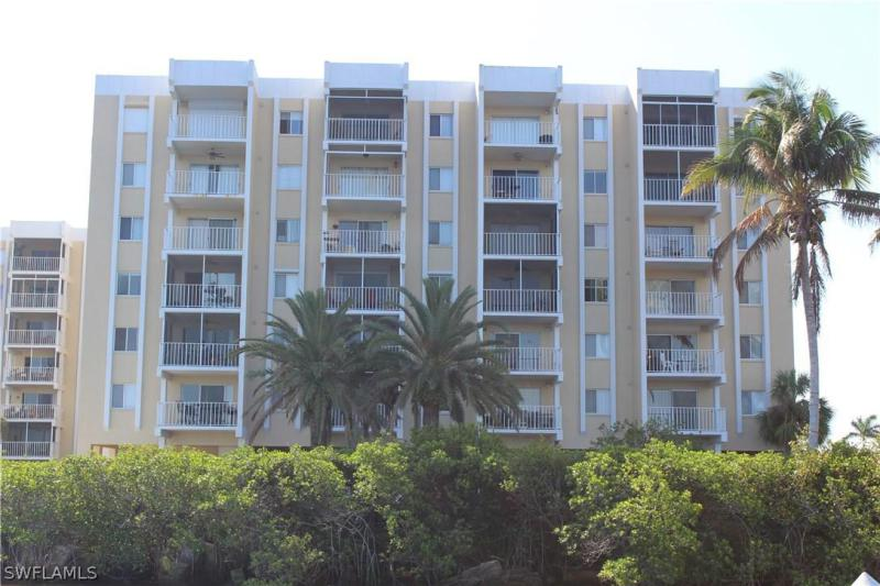 PALM BEACH LANDINGS Fort Myers