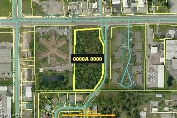 13891 Willow Bridge, North Fort Myers, FL, 33903