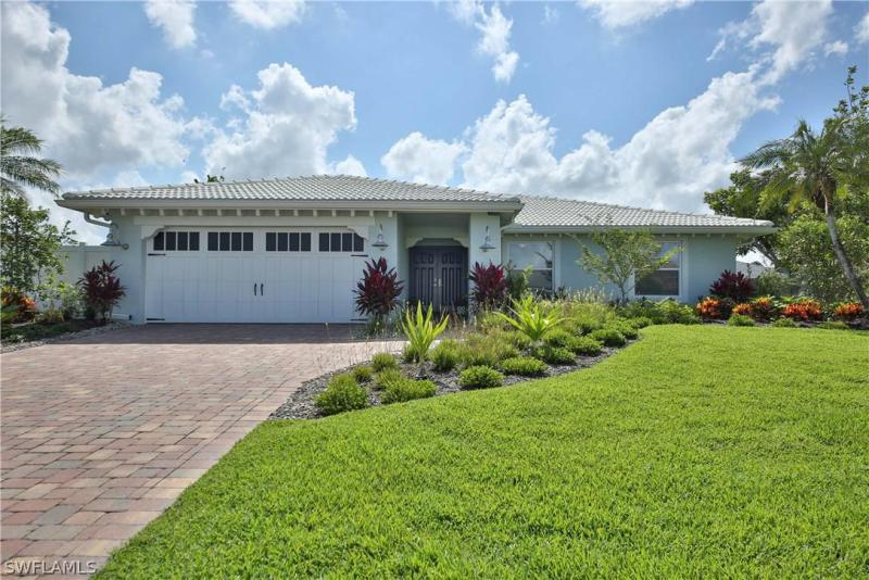 5572  Pernod DR, Fort Myers, FL 33919-