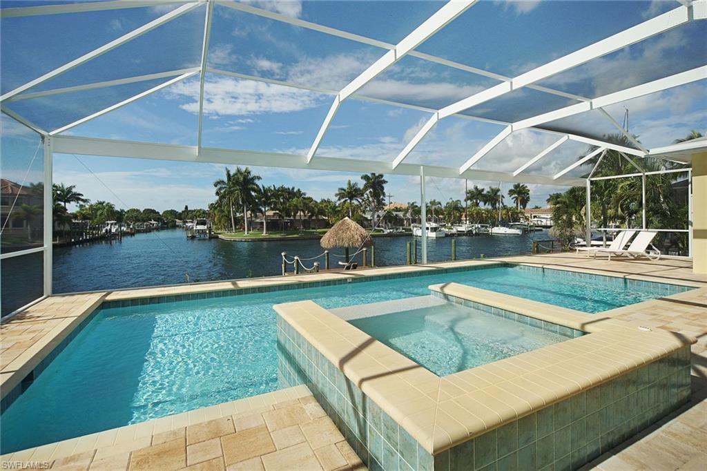 5314  Bayside,  Cape Coral, FL
