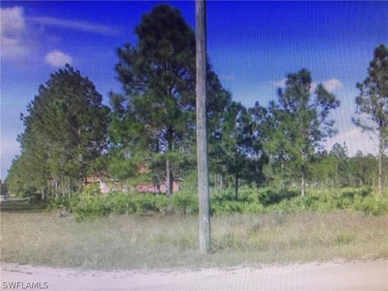 1106 W 17th, Lehigh Acres, FL, 33972