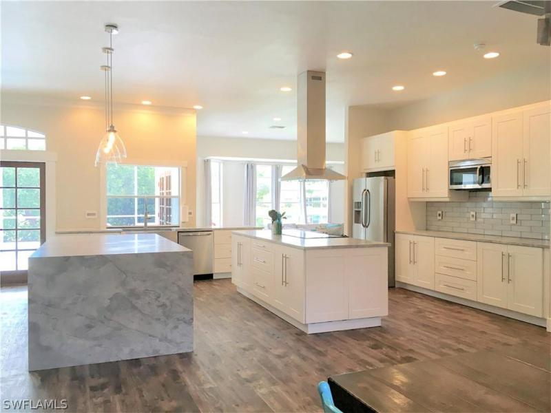 Image of 9339 Windlake DR  # Fort Myers FL 33967 located in the community of THREE OAKS