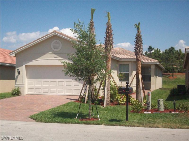 10527  Carolina Willow,  Fort Myers, FL