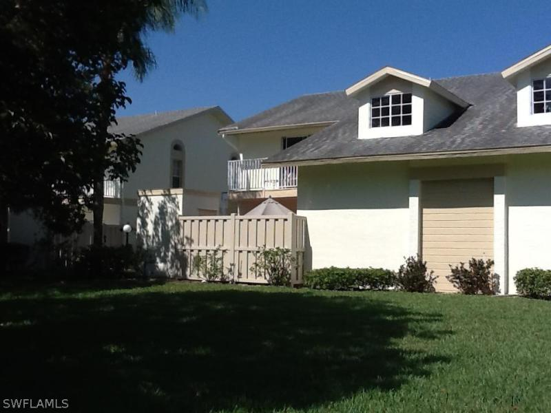 For Sale in HEATHER RIDGE Fort Myers FL