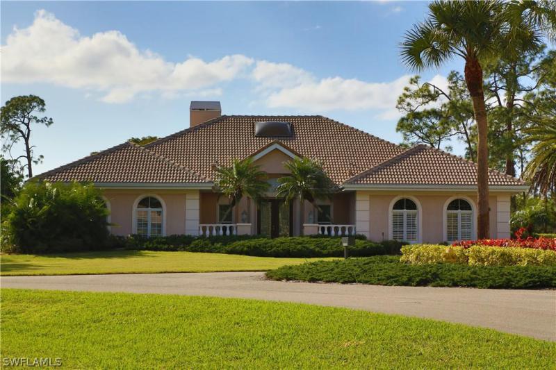 15580 Kinross Cir, Fort Myers, Fl 33912