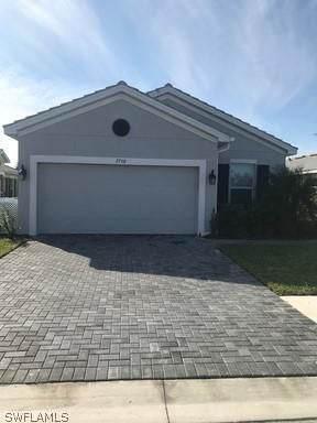 2708  Vareo,  Cape Coral, FL