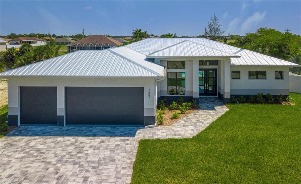 One of Cape Coral 3 Bedroom Homes for Sale at  38th