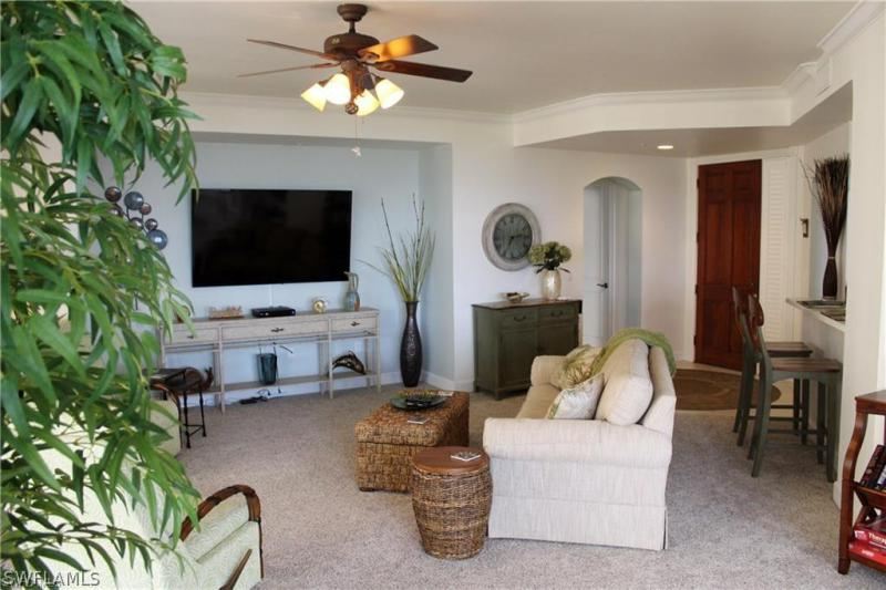 11640 Court Of Palms 504, Fort Myers, FL, 33908