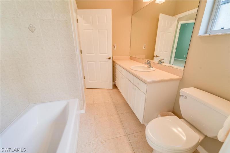 11971 Palomino, Fort Myers, FL, 33912