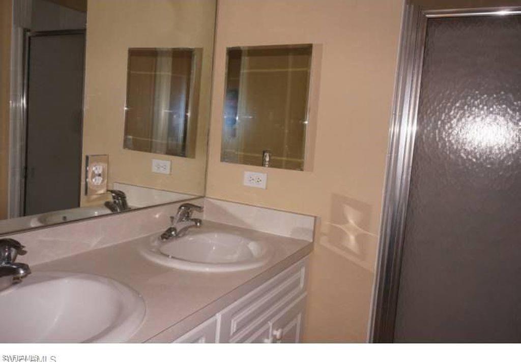 3202 W 14th, Lehigh Acres, FL, 33971
