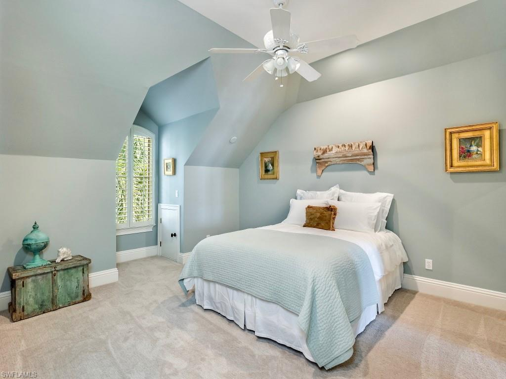10070 Magnolia Pointe , Fort Myers, Fl 33919