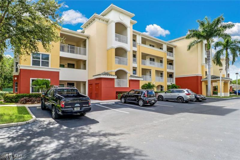 Home for sale in Gulf Reflections FORT MYERS Florida