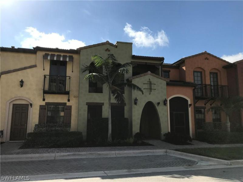 11837  Adoncia,  Fort Myers, FL