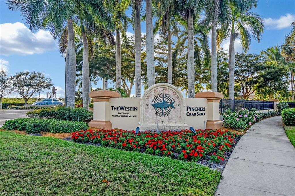 6081  Silver King,  Cape Coral, FL