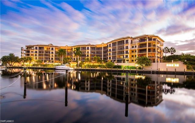 5706  Cape Harbour,  Cape Coral, FL