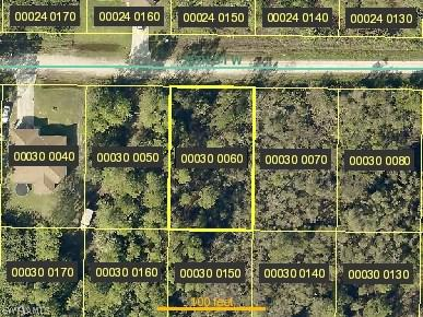 3309 W 35th, Lehigh Acres, FL, 33971