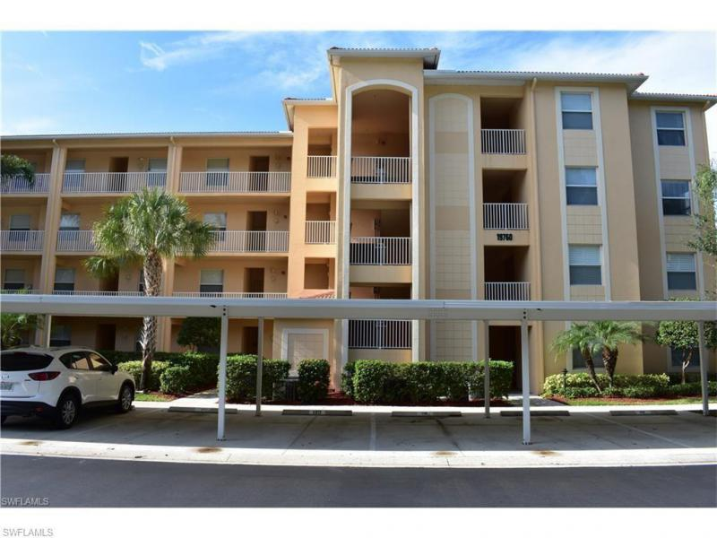 23520 Walden Center DR Unit 106, Estero, FL 34134
