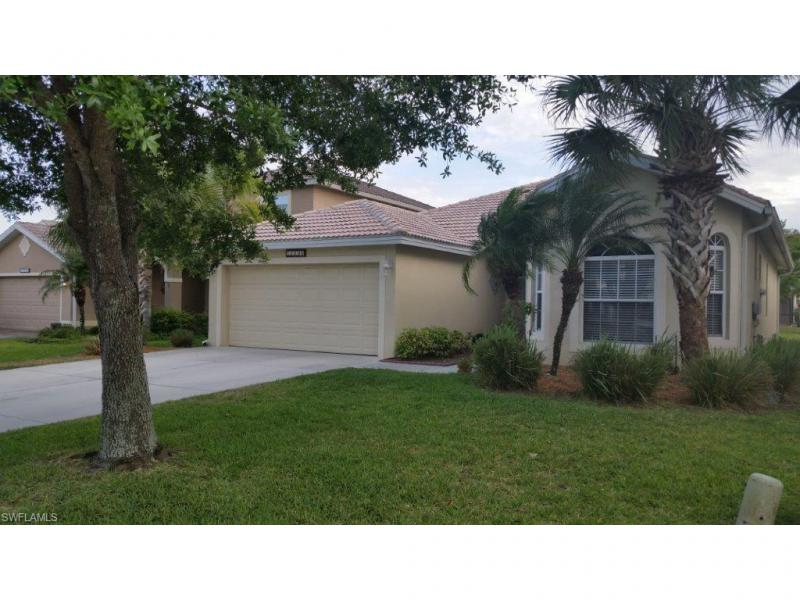 12694  Stone Tower,  Fort Myers, FL