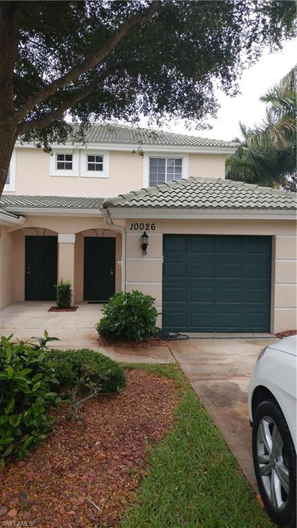 10026  Pacific Pines,  Fort Myers, FL